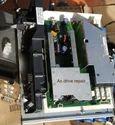 ABB DC Drive Repair