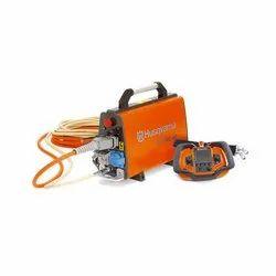 PP 440 HF Power Pack