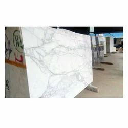 Satvario Marble Slab