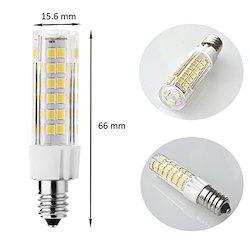 2835 SMD LED Warm White