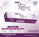 Relax Pro Citronella Incense Stick