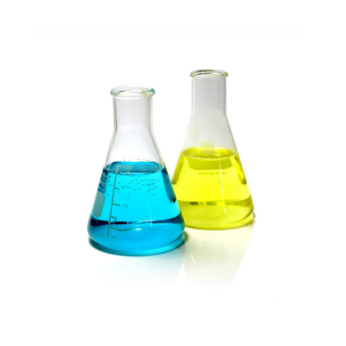 High Purity Chemicals - Laboratory Grade Chemical Exporter from Patiala