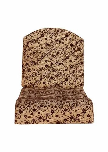 Luxe Model Wooden Sofa Cushion Manufacturer From Chennai