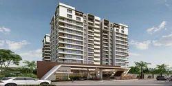 Prayosha Heights  Real Estate Service