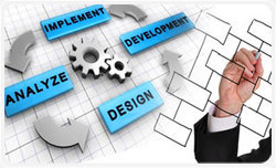 Project Management Outsourcing Service