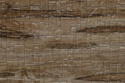 Wood Finish Wall Panel