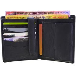 3890509a Mens Wallet - Wholesaler & Wholesale Dealers in India