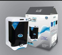 Aqua Glory RO Water Purifier