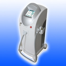 Home Use Diode Laser Machine