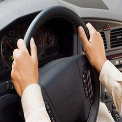 Car Driving Coaching Services