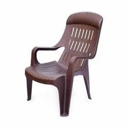 Plastic Chair At Rs 200 Piece Plastic Chairs Id 12888391588