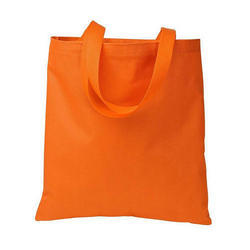 Polyester Carry Bag