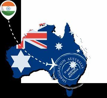 australia immigrtaion