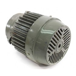 FMCS Certification for Induction Motors