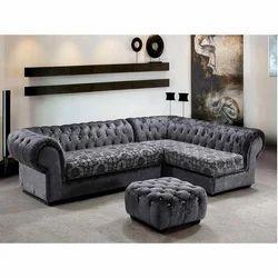 Designer uxury Sofa Set