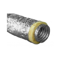 Insulated Flexible Duct