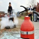 Fire Safety Training Service