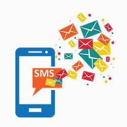 online marketing services