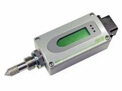 Dew Point Transmitter