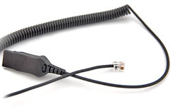 Vonia RJ Standard Cable