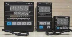 Heat Temperature Controller
