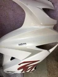 Hero Bike Spare Parts - Buy and Check Prices Online for Hero