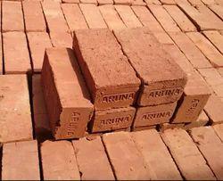 First Class Brick