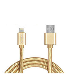 2 Side Cable