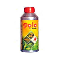 Polo Super Insecticides