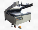 Flat Screen Printing Machine 2000