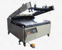 Flat Screen Printing Machine 2000