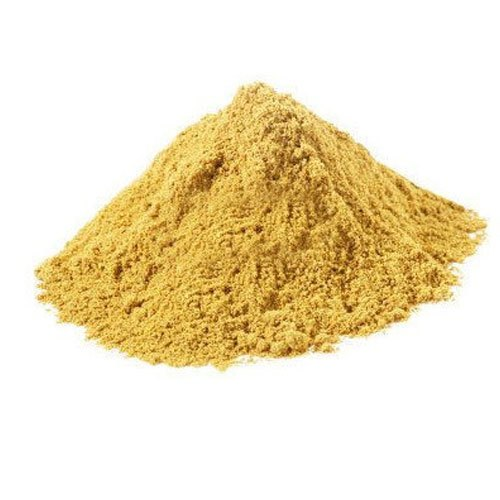 SMD Asafoetida, Powder, Packaging Type Available: Plastic Bag