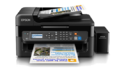 Epson L565 All In One Wifi Ink Tank Printer