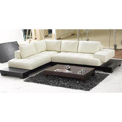 pooja enterprises wholesale sellers of l shaped model sofa u0026 wooden sofa set from dehradun