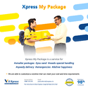 Express Logistics Services