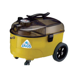 Cleaning Machinery In Kochi Kerala Get Latest Price
