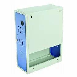 ASC-6 Smart Class Computer Cabinet