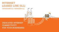 Internet Lease Line