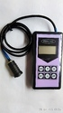High Precision Digital Coating Thickness Gauge - DFT Meter CTG112 ( Non Ferrous)