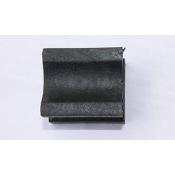 Plastic Cover Block