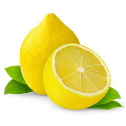 Lemon Fruity Flavour