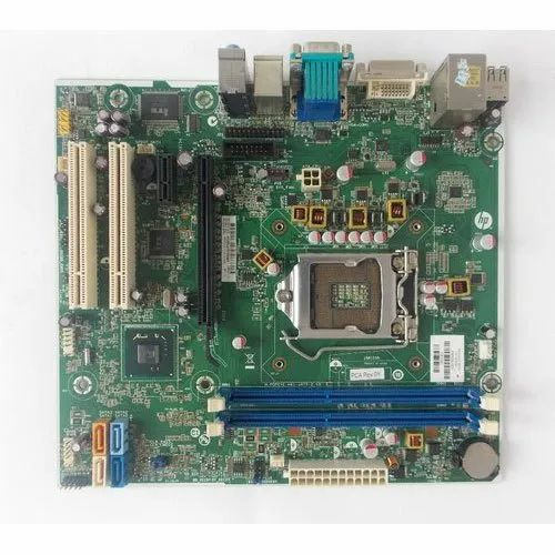 HP PRO 3330 MT ETHERNET DRIVER FOR WINDOWS MAC