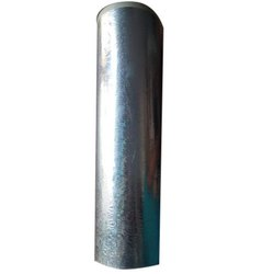 A Roll of 19 M 99.9/% Tin Foil