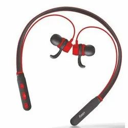 Bluetooth Earphone In Coimbatore Tamil Nadu Get Latest Price From Suppliers Of Bluetooth Earphone In Coimbatore