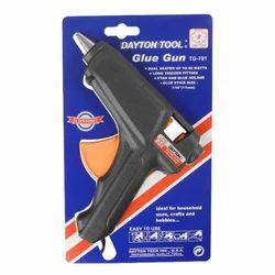 60 W Glue Gun