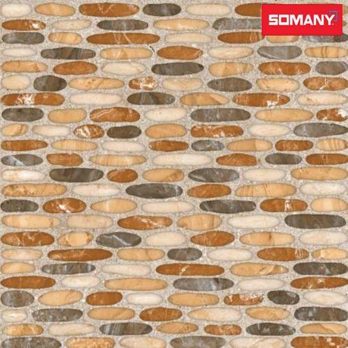 Somany Ceramic Floor Tiles Tile Design Ideas