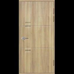 PVC Decorative Glass Doors  sc 1 st  IndiaMART & Moulded FRP Doors and PVC Decorative Glass Doors Manufacturer ...