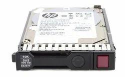 P/N-652589-B21 HP Gen8 900G 10K 2.5 SAS