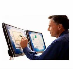 SAP Master Data Management Service