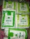 Oxo Biodegradable Carry Bag